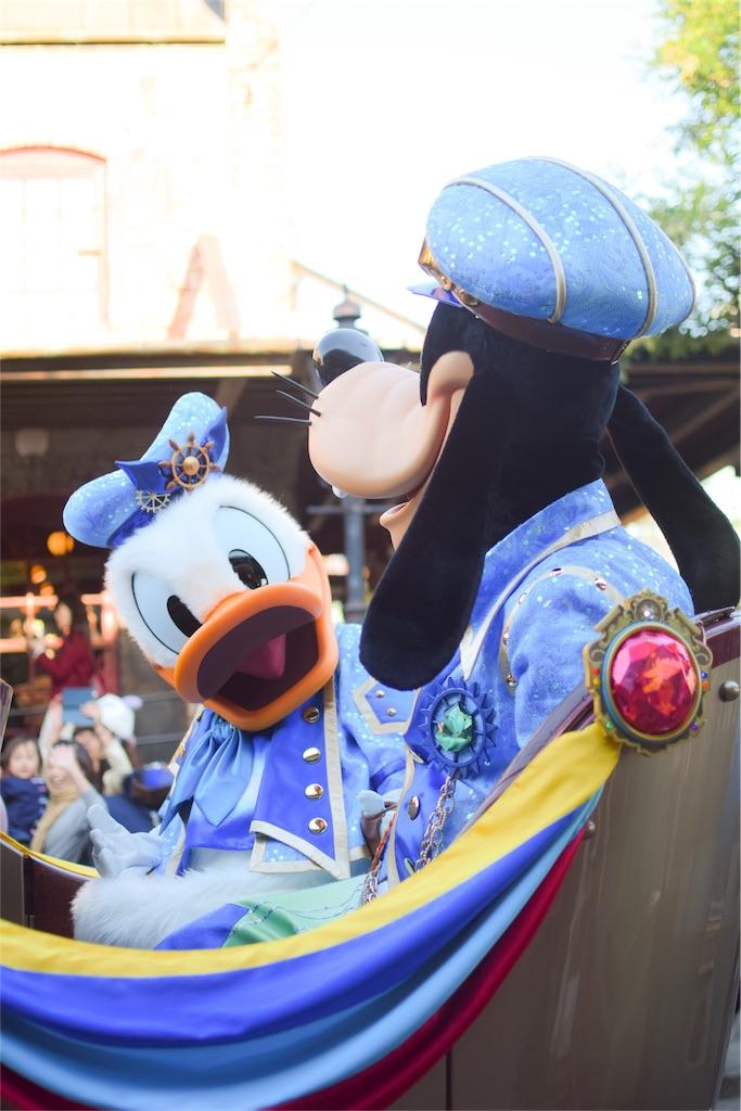 f:id:Mickeypals1013:20161025120410j:image