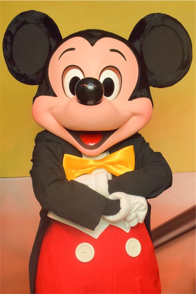 f:id:Mickeypals1013:20161025234923j:image