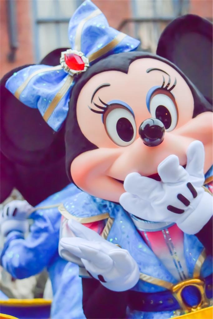 f:id:Mickeypals1013:20161125151709j:image