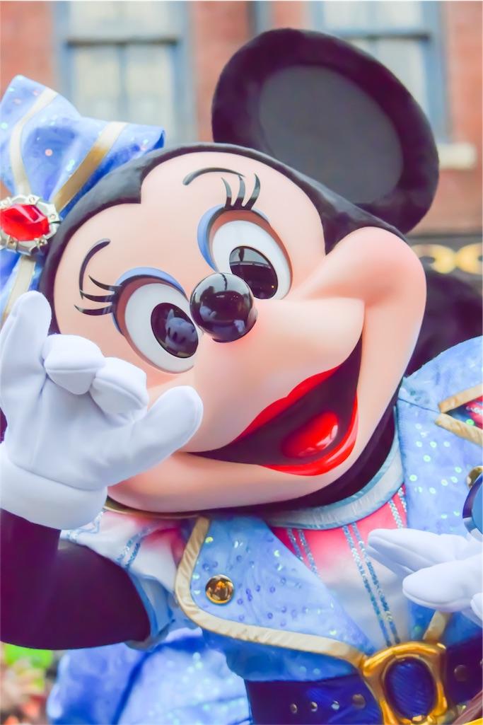 f:id:Mickeypals1013:20161125151735j:image