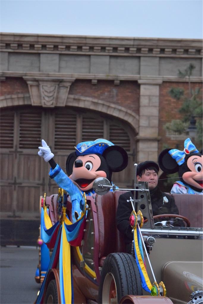 f:id:Mickeypals1013:20161125151826j:image