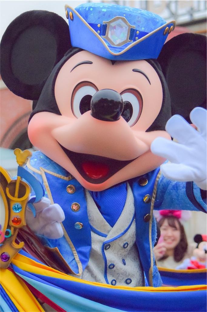 f:id:Mickeypals1013:20161125151905j:image