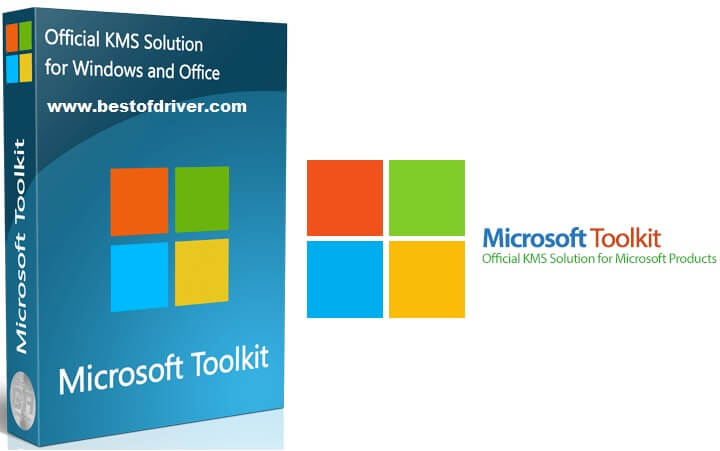 Microsoft Toolkit 2 6 7 Free Download for PC (updated