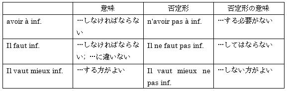 f:id:Mifune:20160706174644p:plain