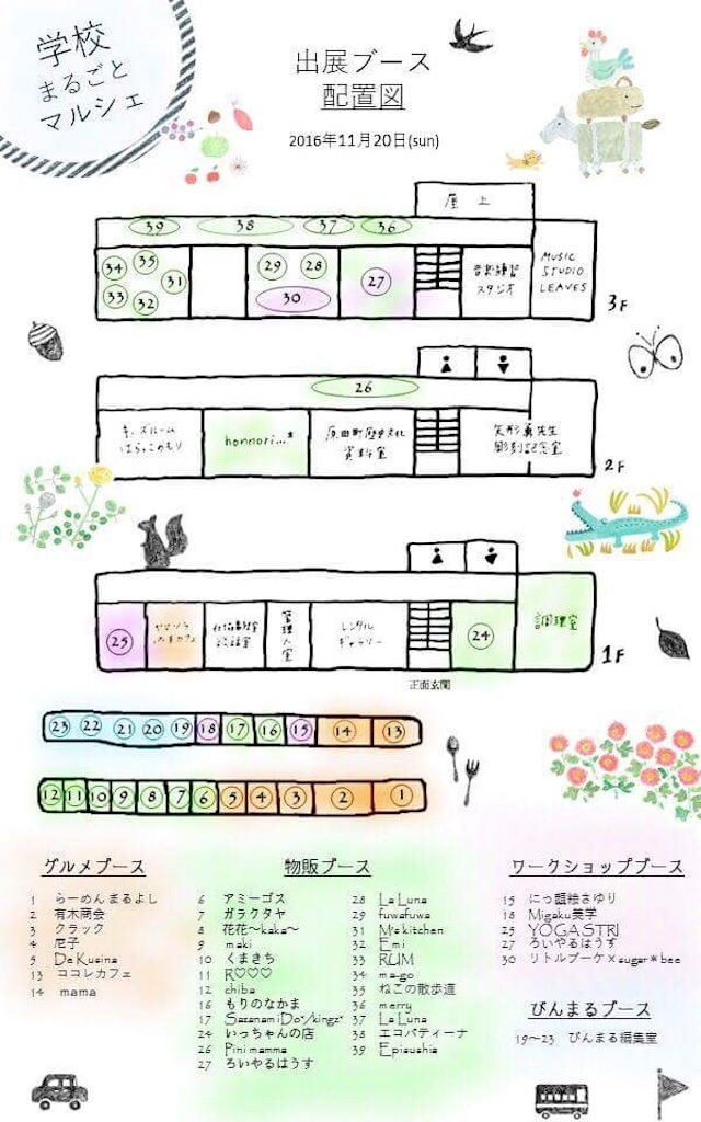 f:id:Migaku:20161022002731j:image