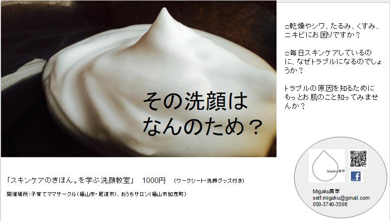 f:id:Migaku:20170122001032p:plain