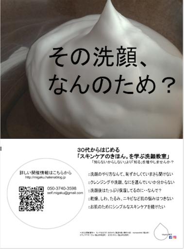 f:id:Migaku:20170202084855p:image