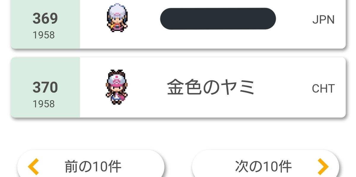 f:id:MigawariDoll:20210201154957j:plain
