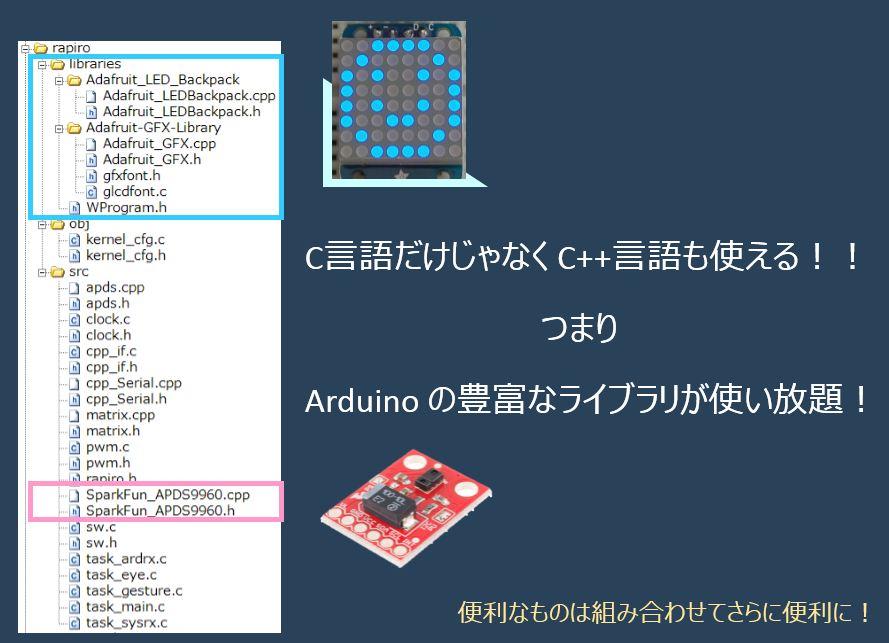 f:id:MihoN:20161208174947j:plain
