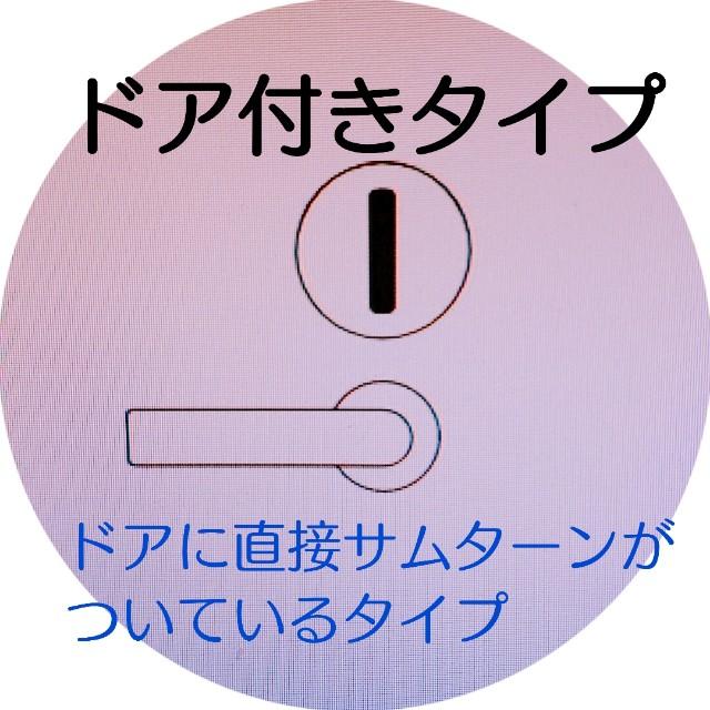 f:id:Miia:20200603202200j:image
