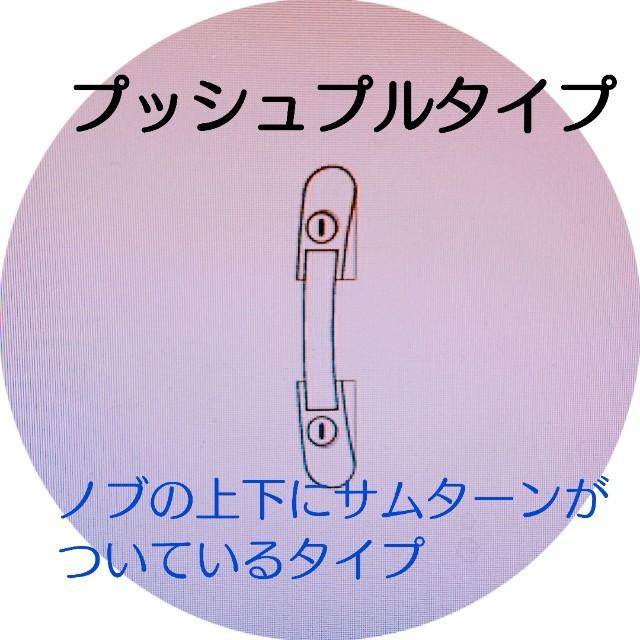f:id:Miia:20200603202213j:image