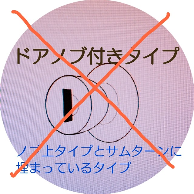 f:id:Miia:20200603202254j:image