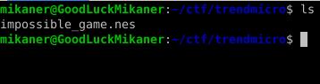 f:id:Mikaner:20201006153534p:plain