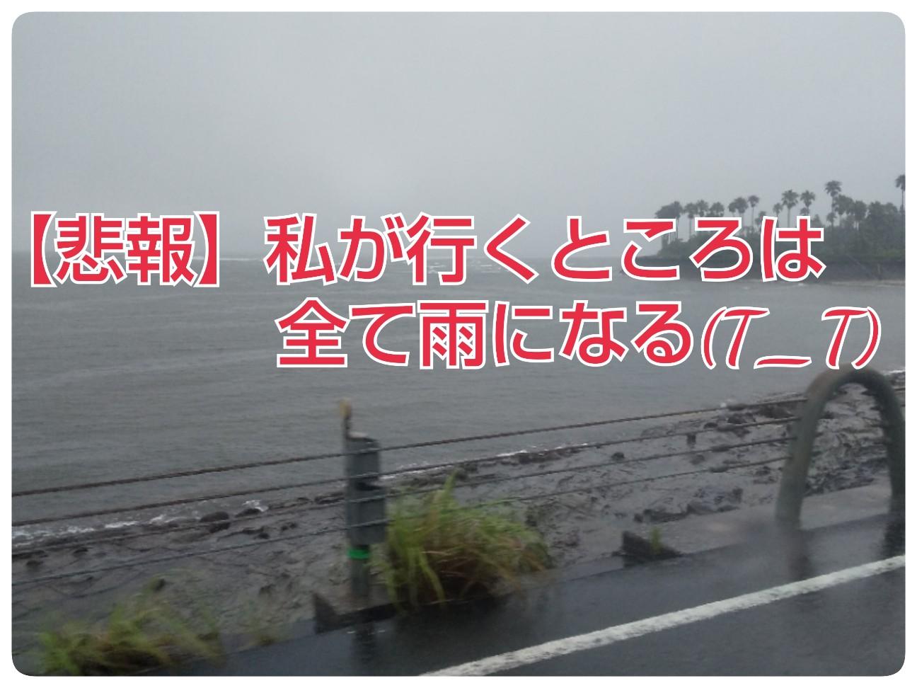 f:id:Mikanseinomikan:20190816172913j:image