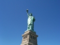 Statue of Liberty (Yes, this IS the real one)