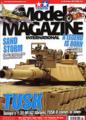Tamiya Model Magazine International Issue216 October 2013