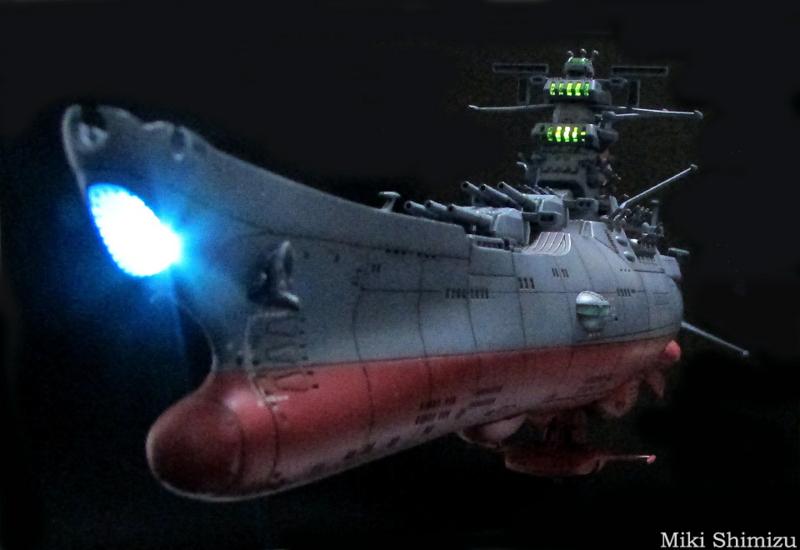 宇宙戦艦ヤマト2199の画像 p1_28