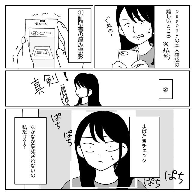 f:id:Mikkuru:20210506122343j:plain