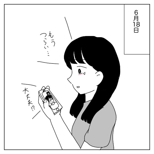 f:id:Mikkuru:20210618203945p:image