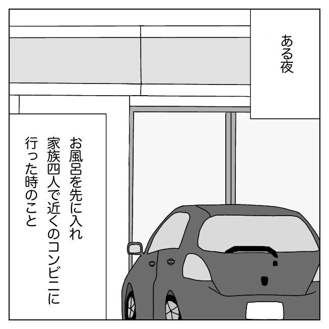 f:id:Mikkuru:20210710194438j:image