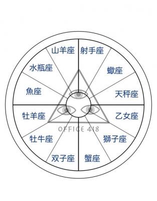 f:id:Miku999:20210602001044j:plain