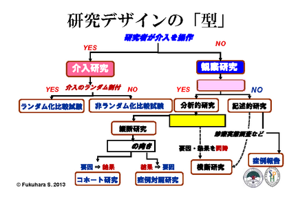 f:id:MikuHatsune:20130720232447p:image