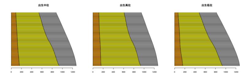 f:id:MikuHatsune:20170410220404p:image