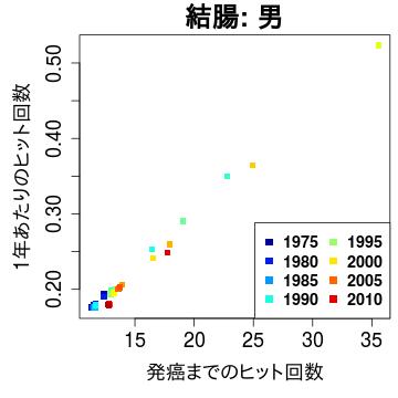 f:id:MikuHatsune:20170711205337p:image