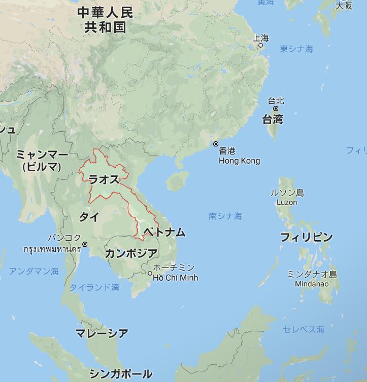 f:id:MinamotoKanjin:20190322202101p:plain