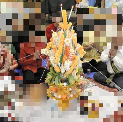 f:id:MinamotoKanjin:20190324075938p:plain