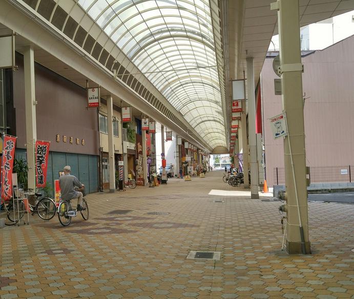 f:id:MinamotoKanjin:20200104184239p:plain