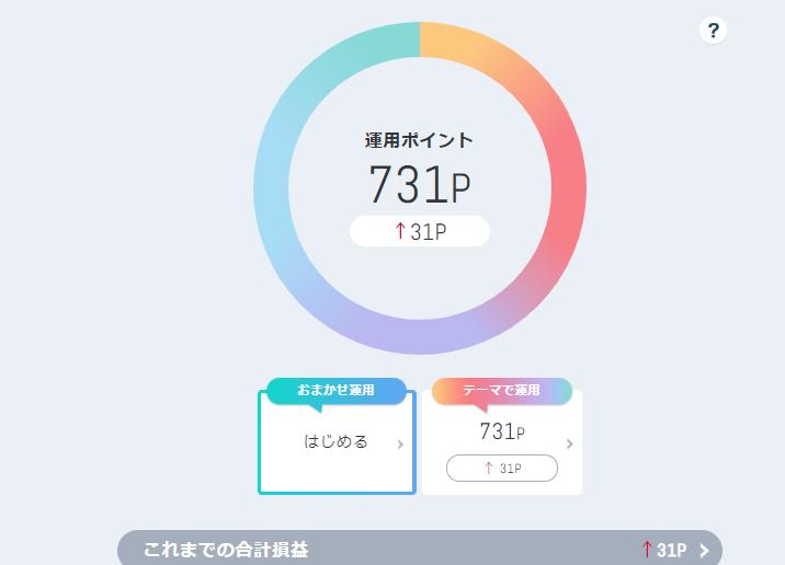 f:id:Minatox:20200418223651p:plain