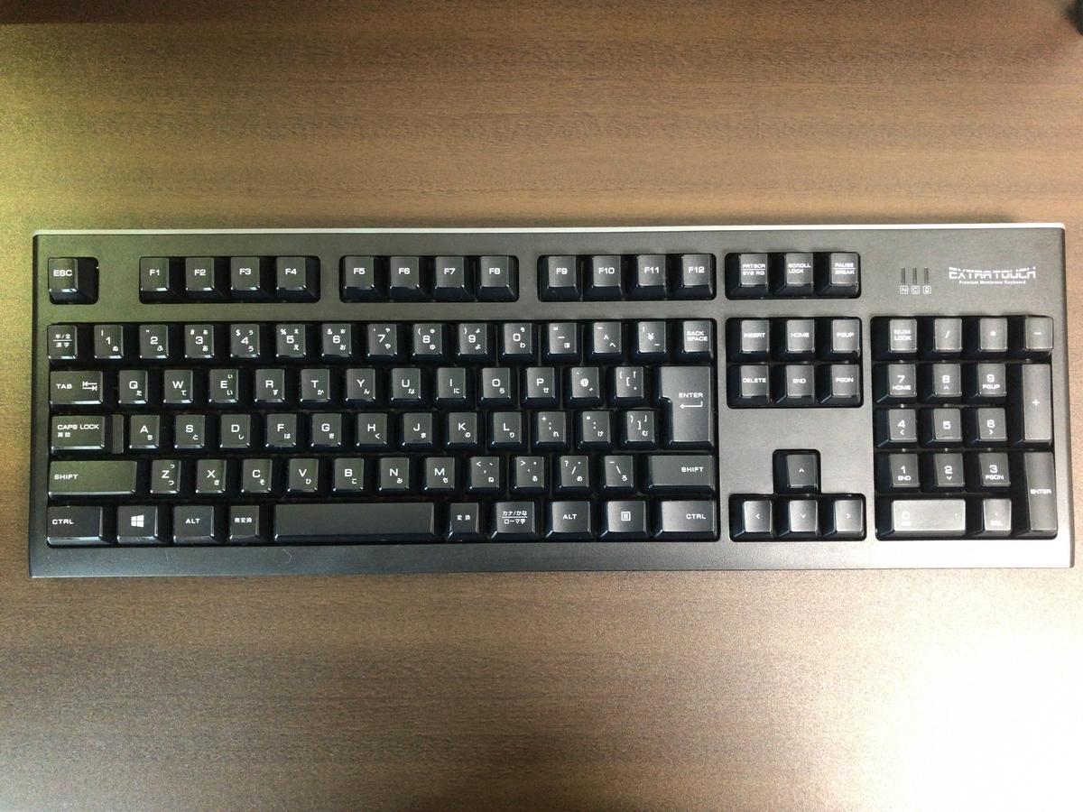 f:id:Minatox:20210111163547j:plain