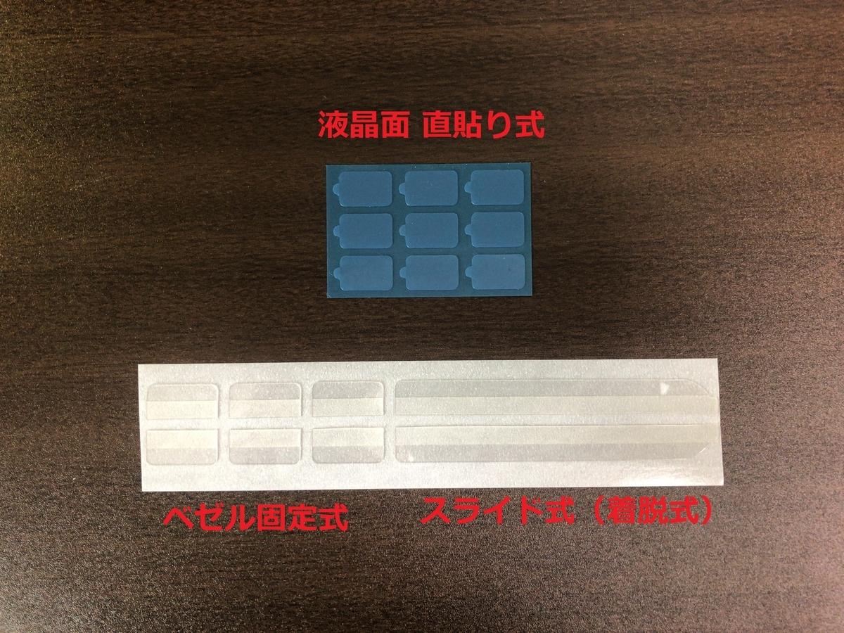 f:id:Minatox:20210124170024j:plain