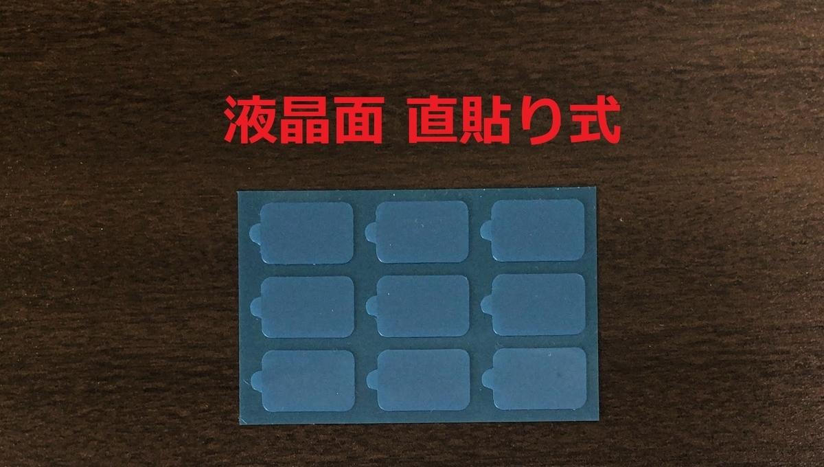 f:id:Minatox:20210124171432j:plain