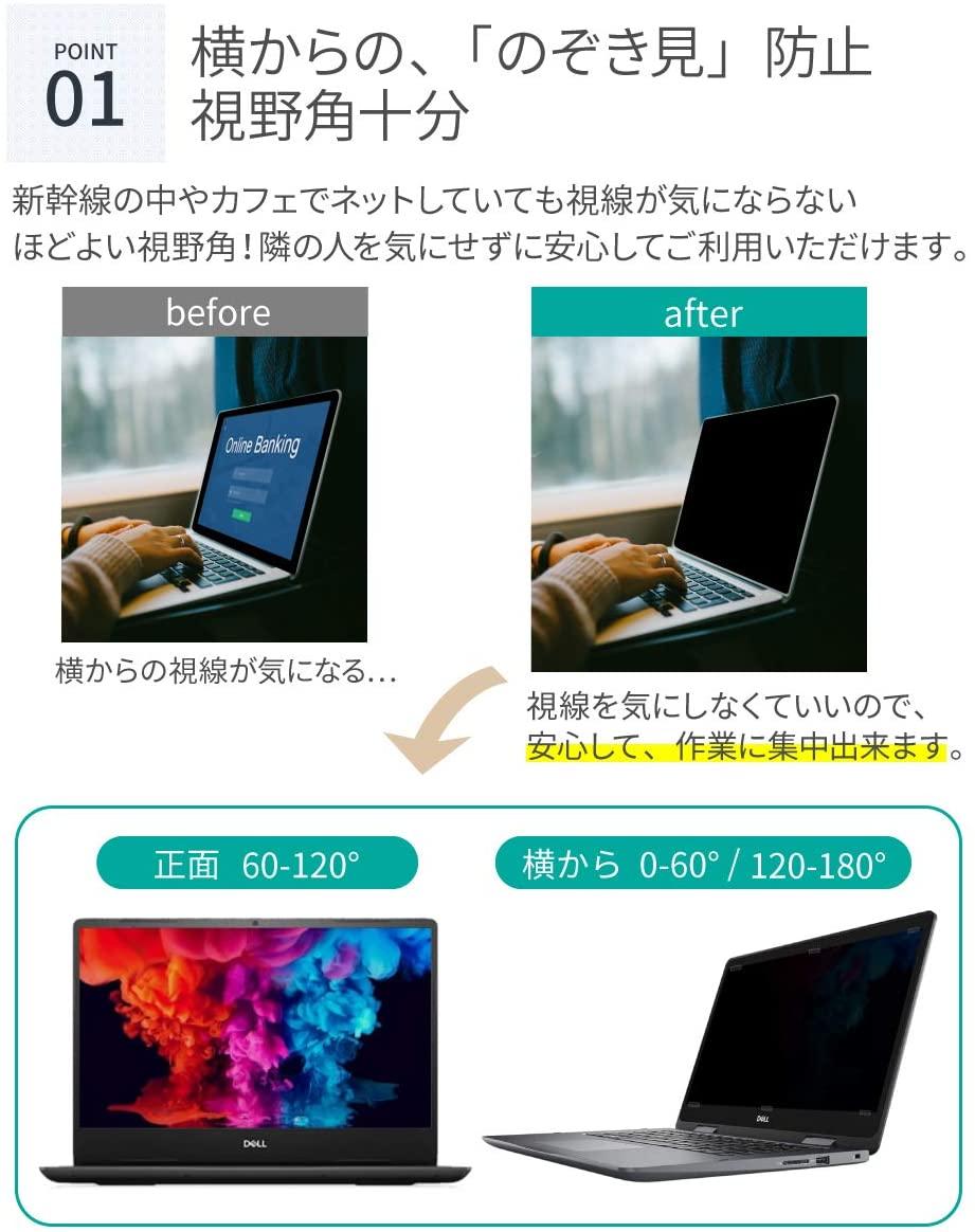 f:id:Minatox:20210124172653j:plain