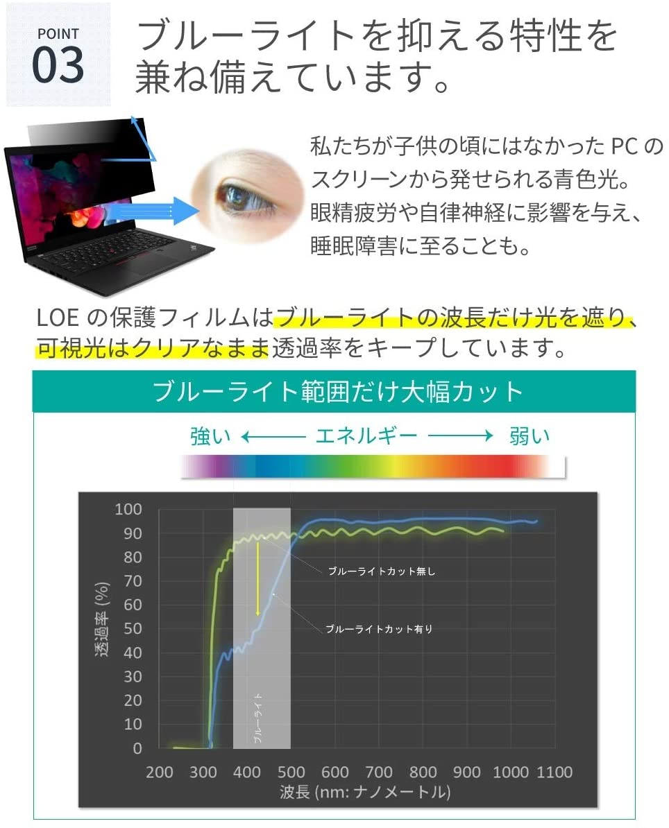 f:id:Minatox:20210124210121j:plain