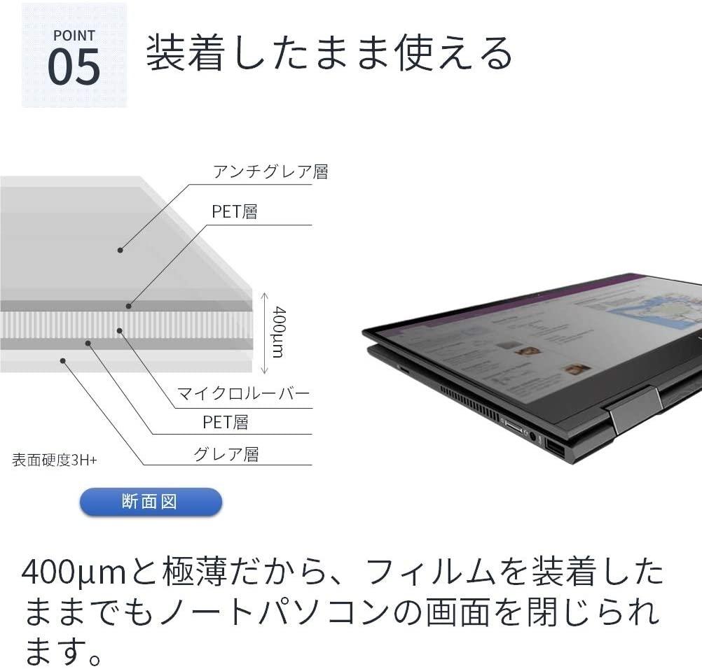 f:id:Minatox:20210124210145j:plain