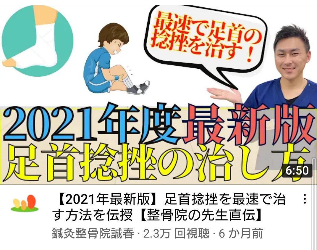 f:id:MinazukiJune:20211019210820p:plain