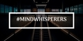 coverpage.mindwhisperers