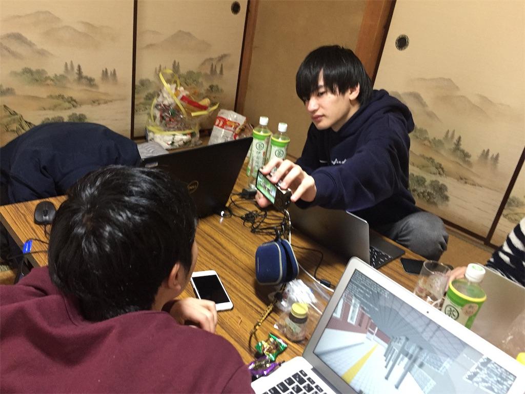 f:id:Minecraft-hukaya-2018:20190323224832j:image