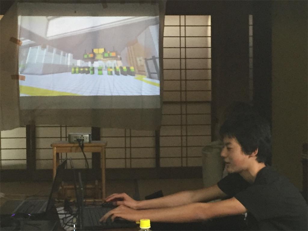 f:id:Minecraft-hukaya-2018:20190325230611j:image