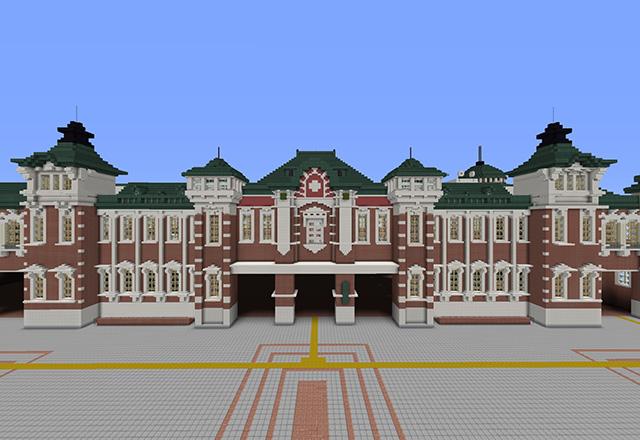 f:id:Minecraft-hukaya-2018:20191011221739j:plain