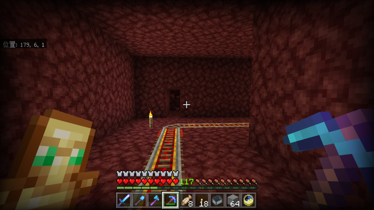 f:id:Minecraft_be:20200806103742p:plain