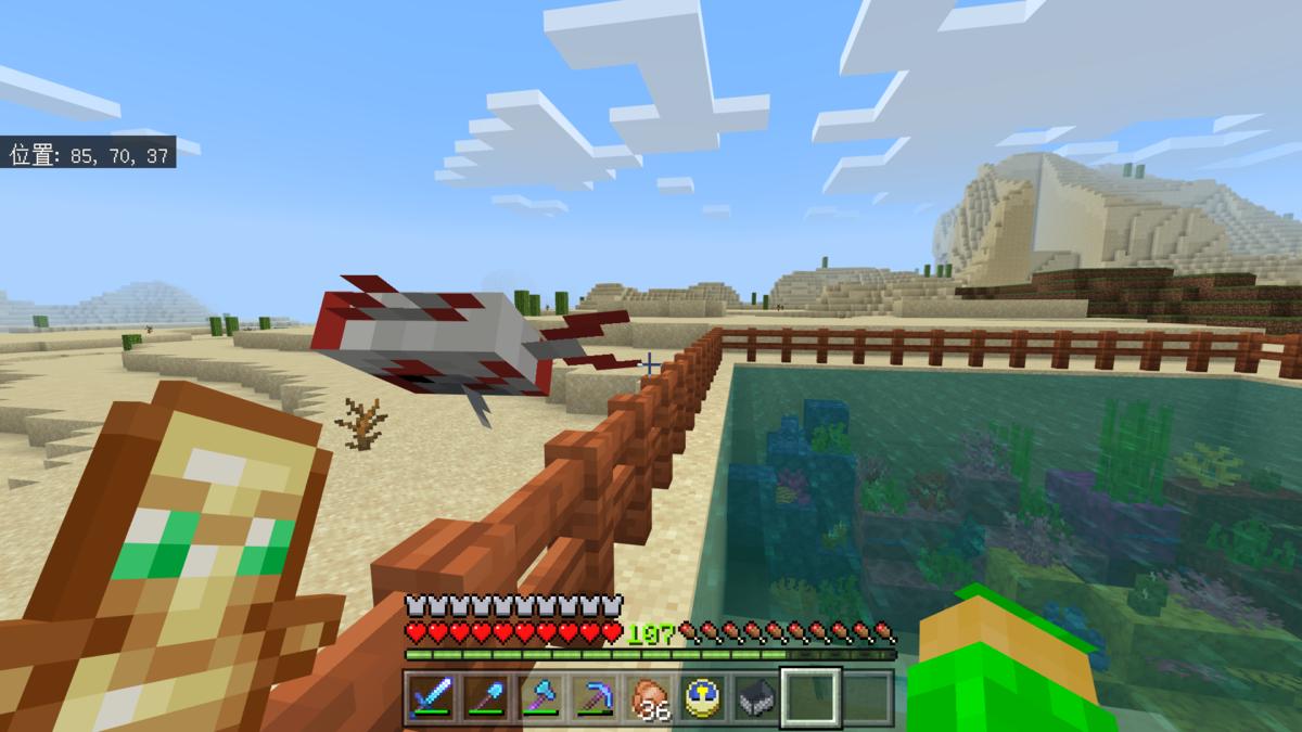 f:id:Minecraft_be:20200808113739p:plain