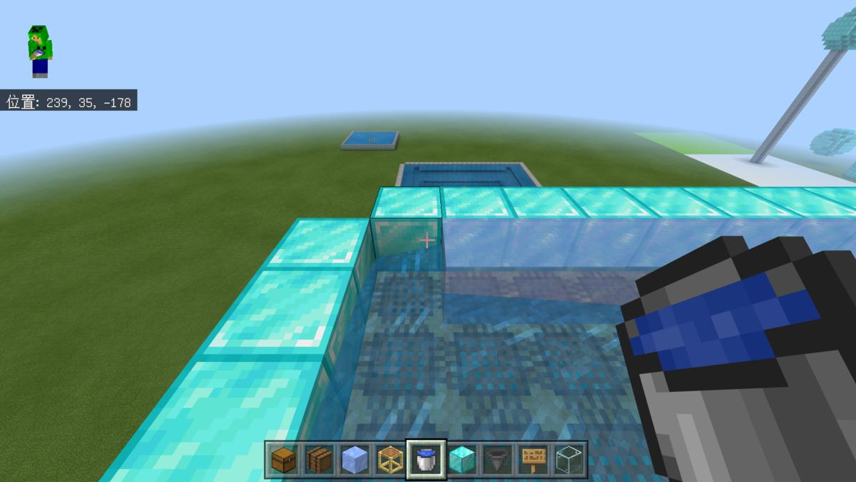 f:id:Minecraft_be:20200809153920p:plain