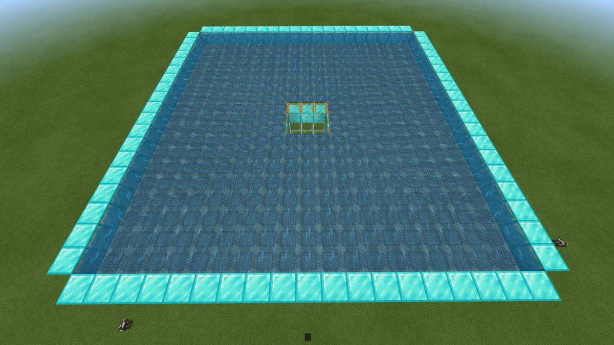 f:id:Minecraft_be:20200809154126p:plain