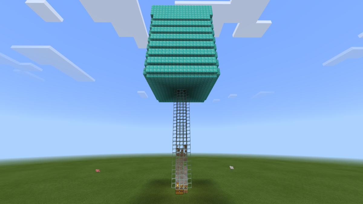 f:id:Minecraft_be:20200810170839p:plain
