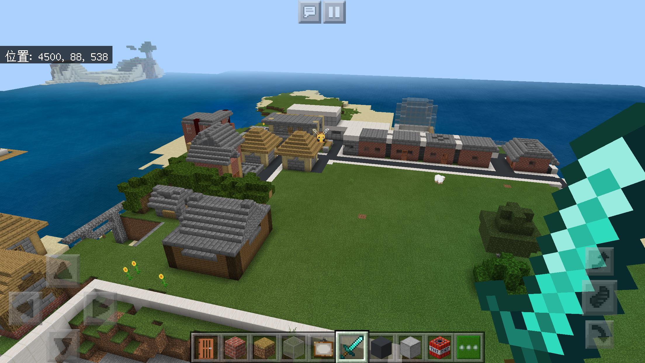 f:id:Minecraftkun:20200223175814p:image