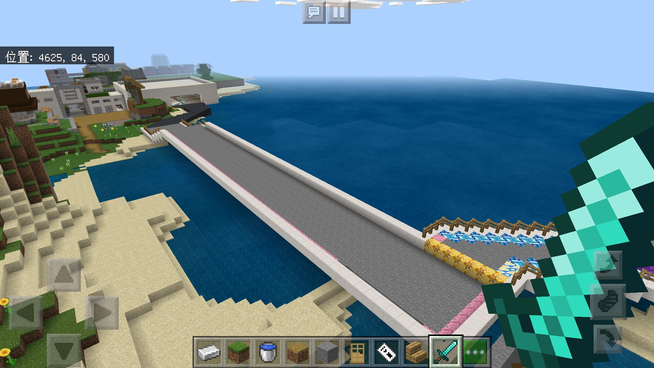 f:id:Minecraftkun:20200223180351p:image